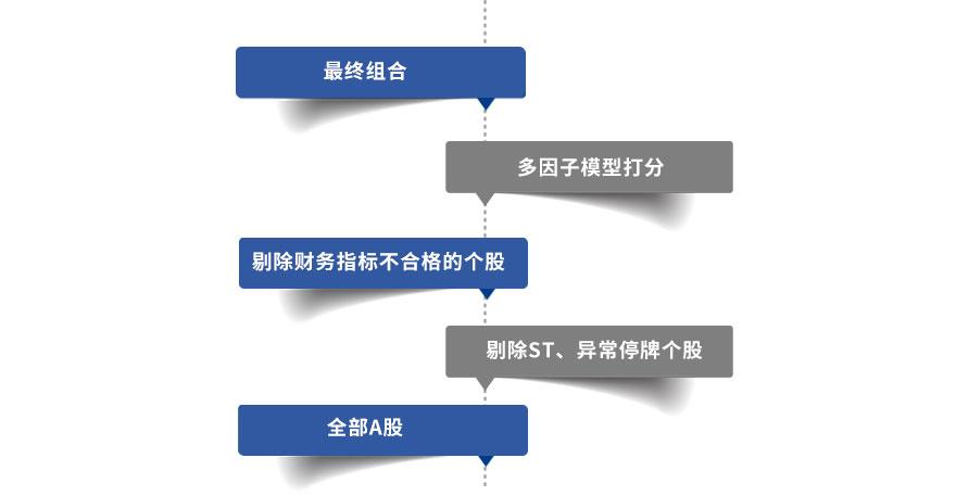 产品内页_03.jpg