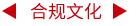 弘尚内页小标题_19.jpg