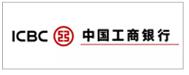 合作伙伴_01.jpg