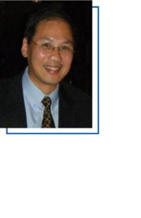 Eric-Tsang.png