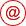 Contact_3_3.jpg