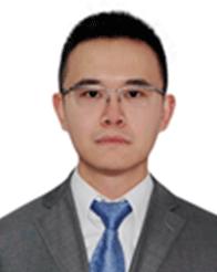 许简-20160617.png