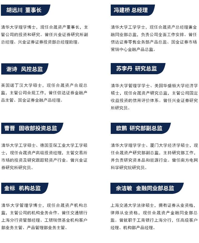 合昇官网团队介绍(1).jpg