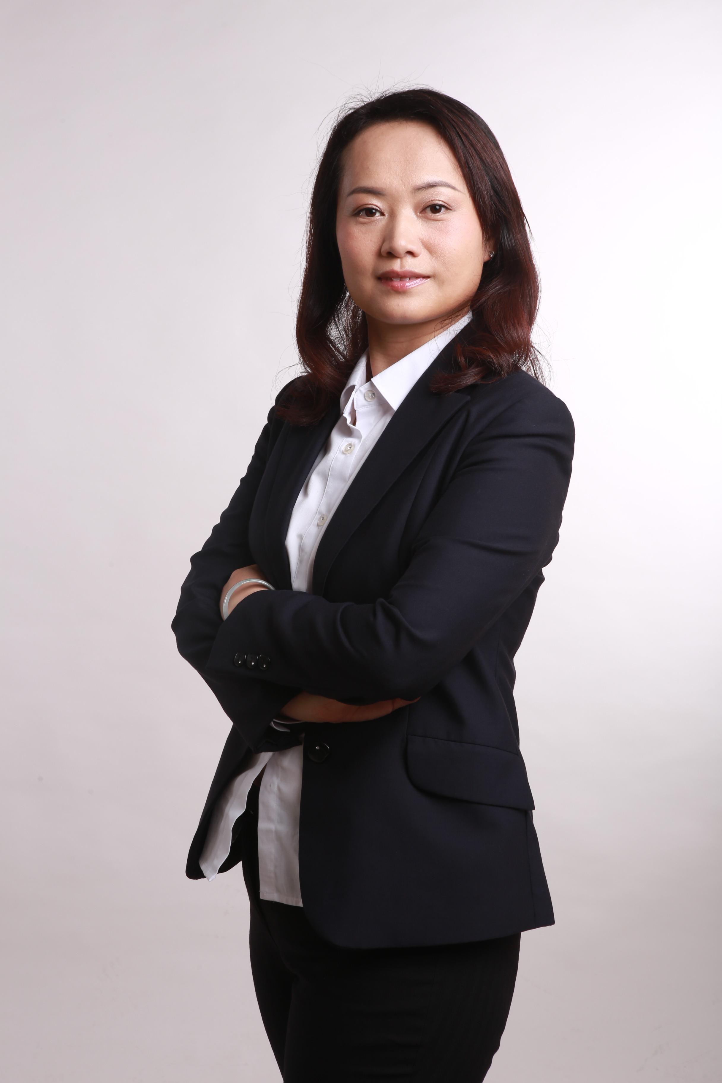 张璐—副总经理、风控总监.JPG