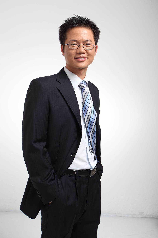 黎韦清—副总理、研究部总监.jpg