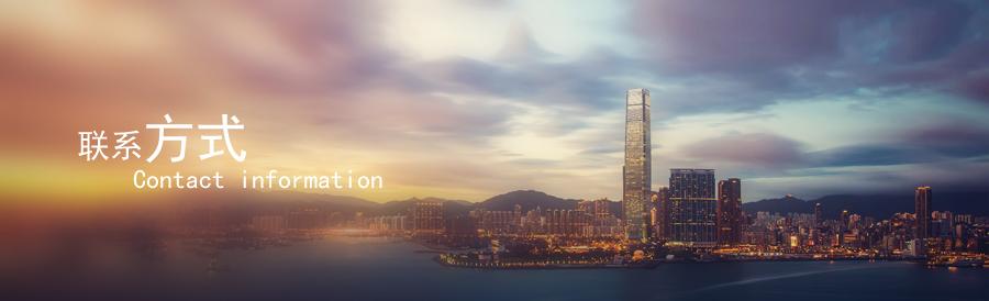 河东标题.jpg
