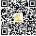 3989231_二维码_15652d12-d98c-4540-a105-ee7eeb81090d_resize_picture.png