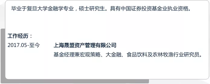 WeChat96e24e61d310e3a29c7575da4da8ef66.png