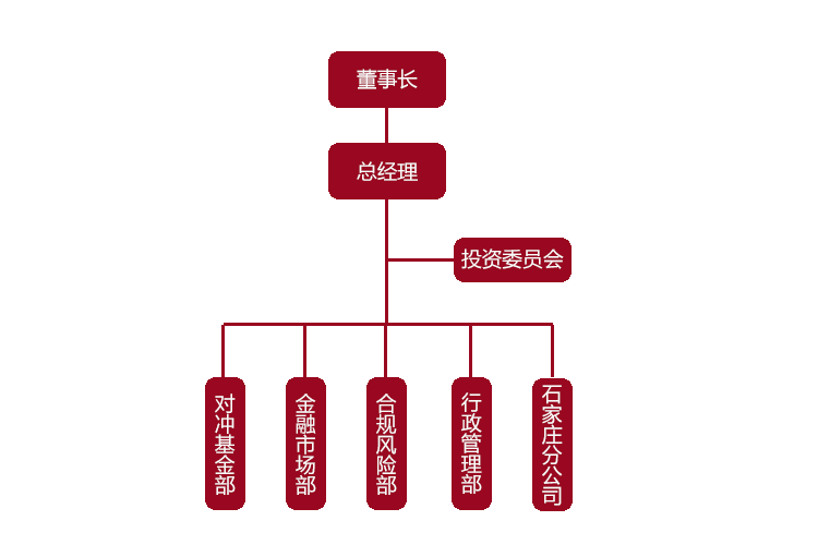 公司框架.png