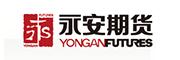 yongan.png