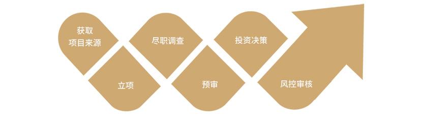 华青内页_21.jpg