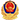 微信图片_20200414161400.png
