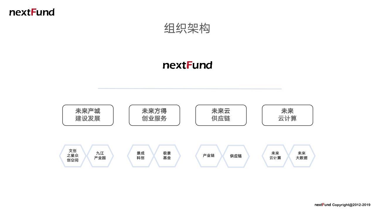 nextFund_20191018_08.jpg