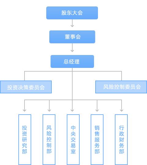 img_organizational.jpg