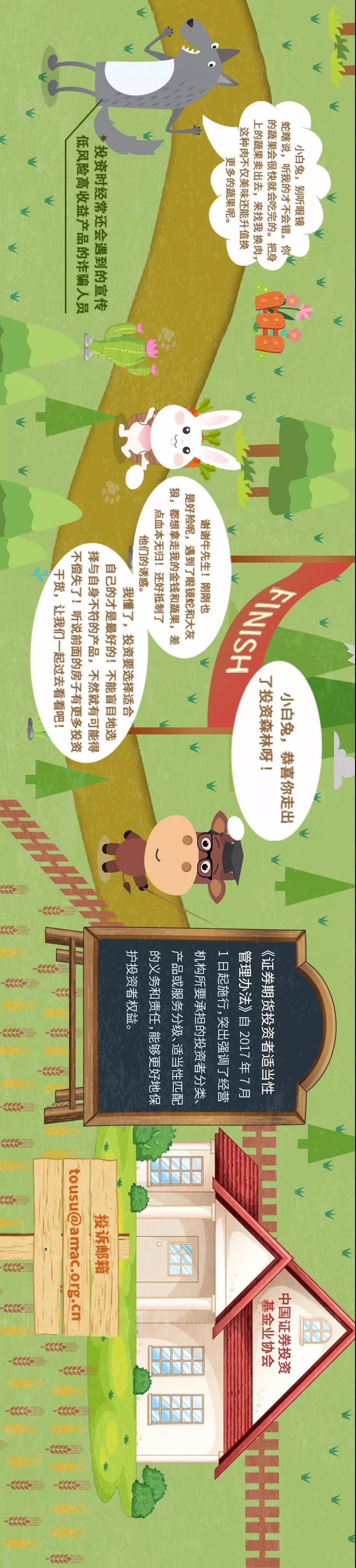 投资者教育之奇妙森林历险记4.jpg