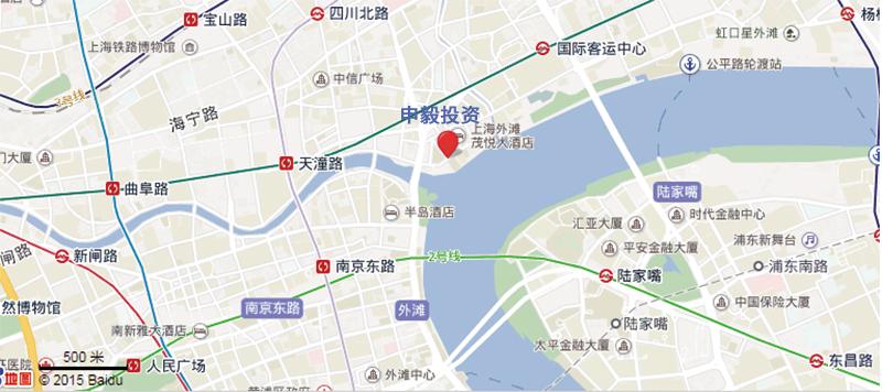 申毅修改(1)_07.png