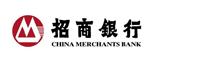 招商银行.png