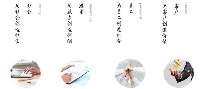 小草内页.jpg