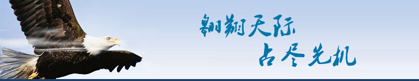 公司简介-网.jpg