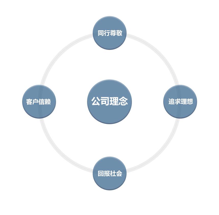 图表_02.jpg
