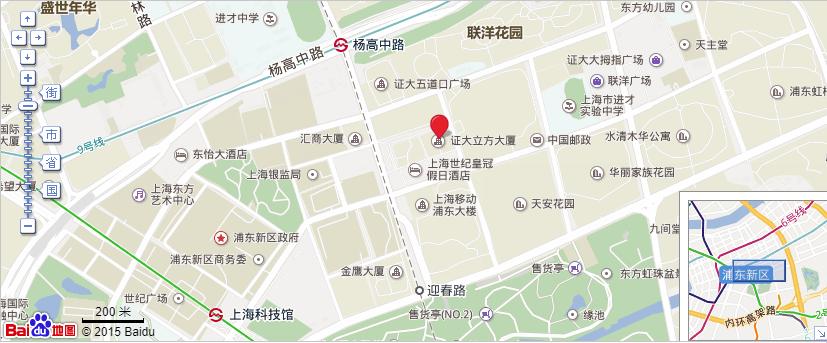 博鸿地址.png