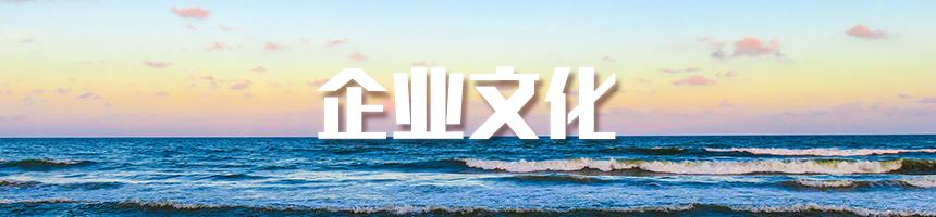 名禹企业文化.png