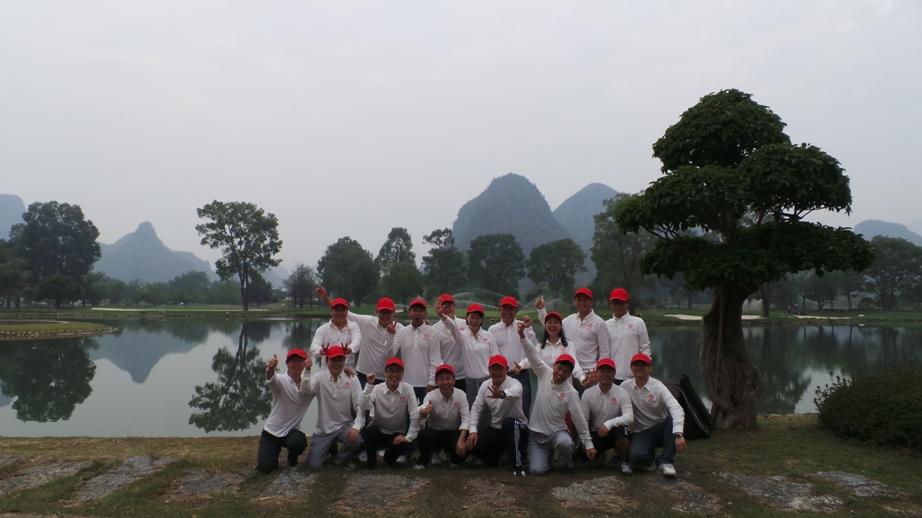 团队照   桂林Club med.jpg