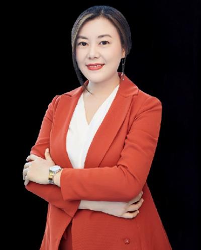 刘春燕  综合管理部总经理.png