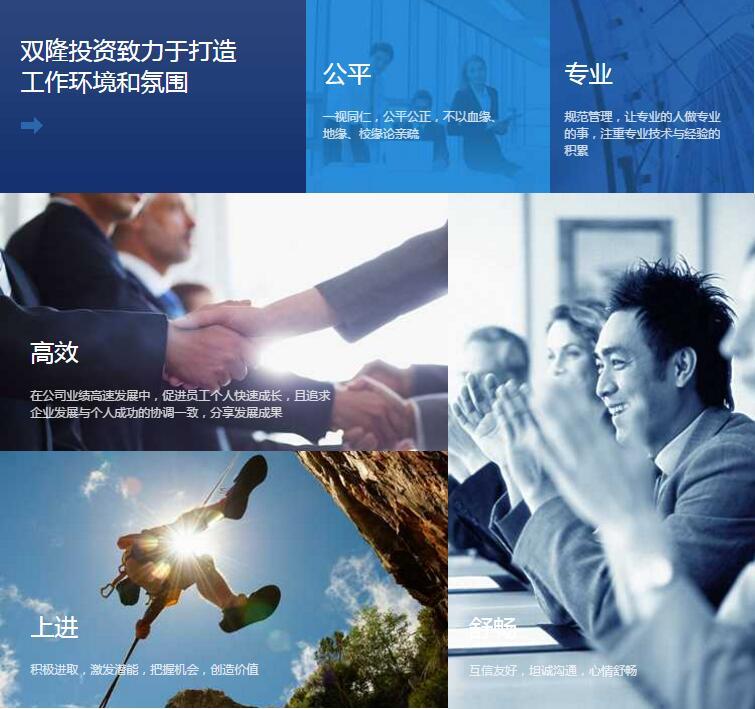 双隆企业文化.jpg