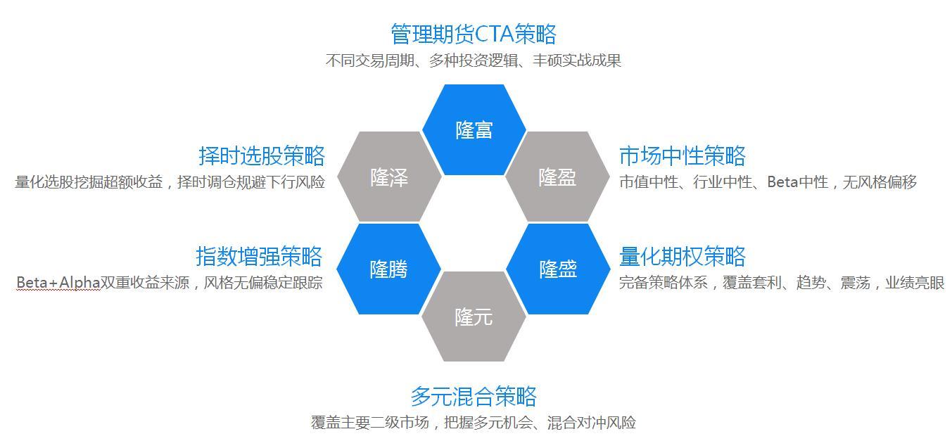 产品体系.jpg