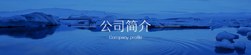 公司简介-网页版.jpg