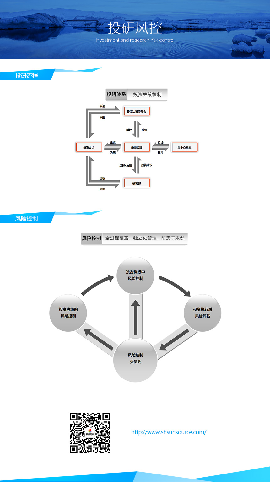投研风控-网页版2.jpg