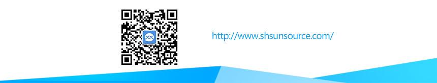 投研团队-网页版-修改1_08.jpg