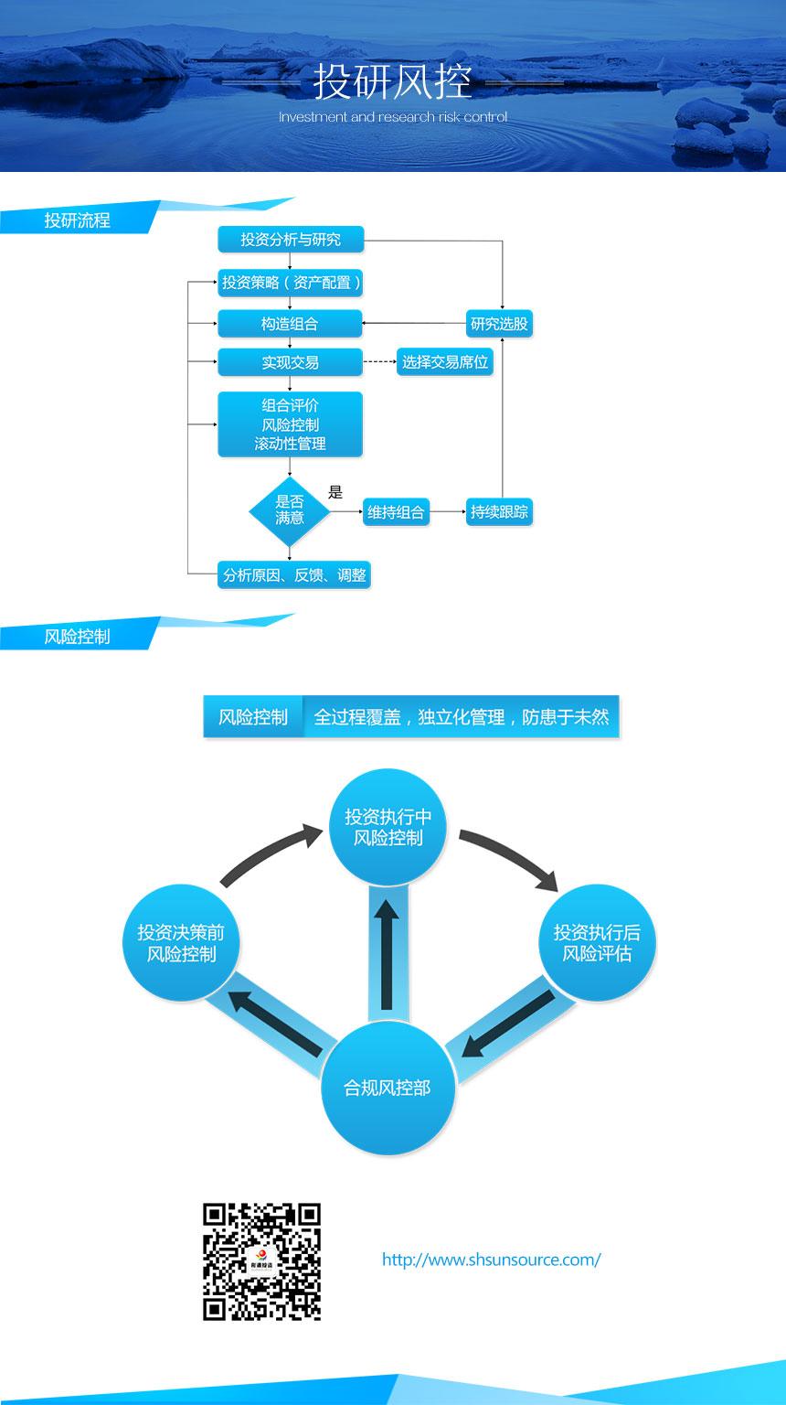 投研风控-网页版3(1).jpg