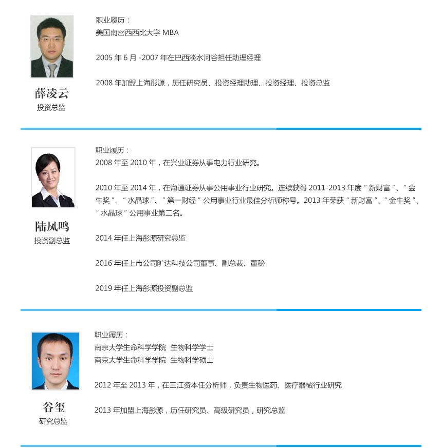 投研团队-网页版_04.jpg